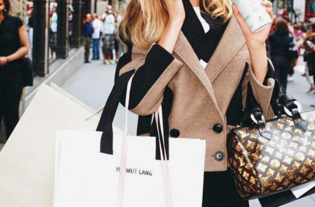 Achadinhos de roupas Black Friday 2018 + acessórios, sapatos e bolsas - Roupas Baratas Black Friday 2018